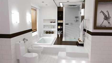 Bathroom Design Service Love Your Bathroom - Bathroom design service