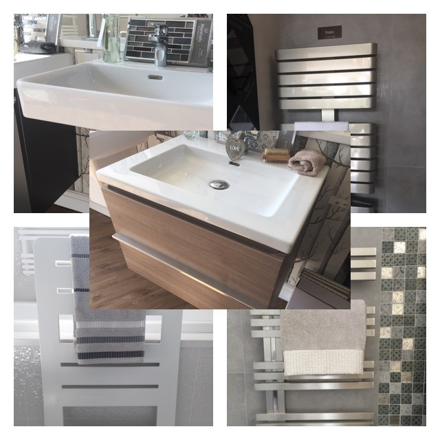 Ex Display #bathroomsale @love_bathroom Grab a bargain #Sale #Reigate #Redhill #Horley #Oxted #Dorking