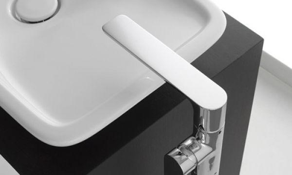 Love Your Bathroom Design Showroom Reigate Surrey Love Your Bathroom